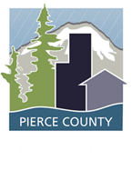 Pierce County Flood Control Zone District